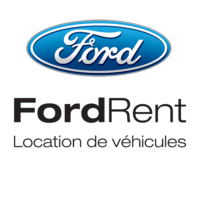ford_rent.png